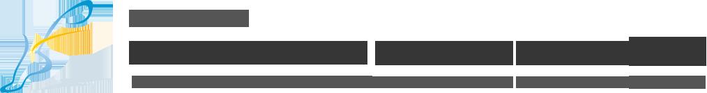 インターナショナルフットマイスター協会 フットケアスペシャリストを育成するインターナショナルフットマイスター協会